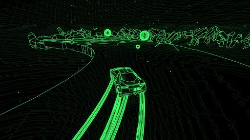 DriftOn screenshot 15