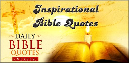 Inspirational Bible Quotes Inspirational Bible Quotes   Apps on Google Play Inspirational Bible Quotes