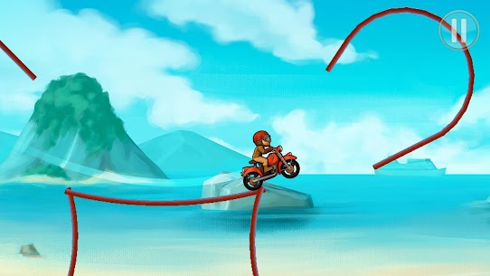 Bike Race Free MOD Apk (Unlimited Resources) 7