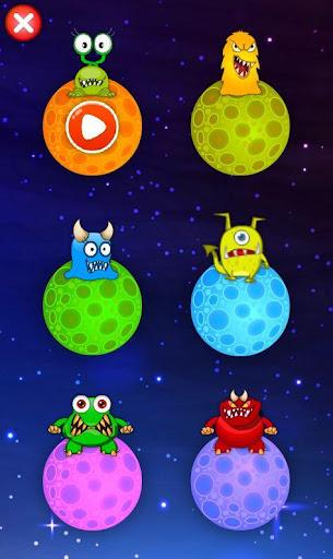 Alien Mysteries 2.0.0 screenshots 2