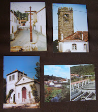 Photo: Figueiró dos Vinhos