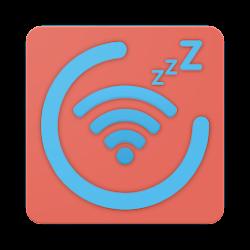 Wifi Timer (Sleep timer)