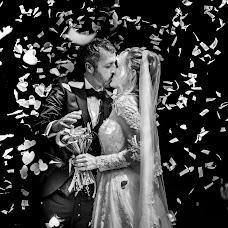 Photographe de mariage Marco Baio (marcobaio). Photo du 23.02.2019