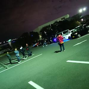 アルト HA23V HA23V H15年のカスタム事例画像 藤野  K.o.S 関東さんの2018年11月18日17:49の投稿