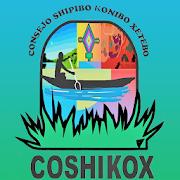 Radio Shipibo APK
