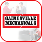 Gainesville Mechanical