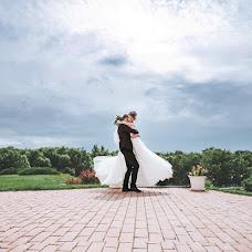 Wedding photographer Aleksey Lifanov (SunMarko). Photo of 24.07.2018