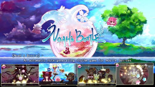 Noah's Bottle  {cheat|hack|gameplay|apk mod|resources generator} 1
