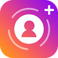 FollowersTop Comments Insights for IG APK