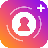 FollowersTop Comments Insights for IG Icon