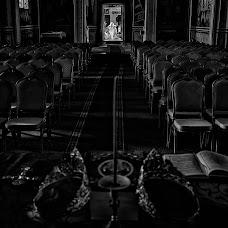 Wedding photographer Claudiu Negrea (claudiunegrea). Photo of 20.09.2017