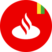 Download Santander Brasil Free