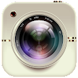 Smart HDR icon