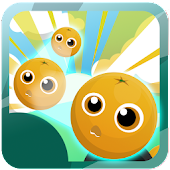 🍇 🍑 bubble pop games puzzles