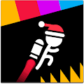 Jetpack VS. Colors APK
