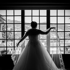 Wedding photographer Miguel Ferreira (miguelferreirap). Photo of 31.08.2015