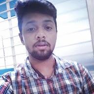 Gowdara Mudde Mane photo 4