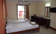 Ranga Residency photo 7