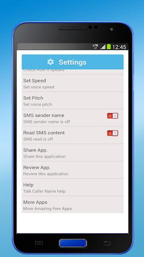 免費下載工具APP|來電者姓名-SMS音箱免費 app開箱文|APP開箱王