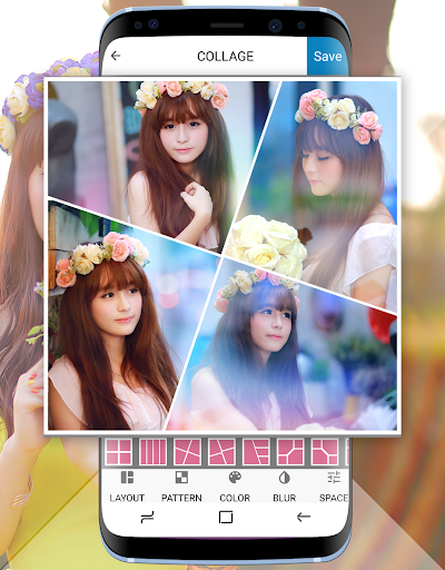 Photo Collage 1.0.2 2