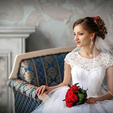 Wedding photographer Vladimir Gornov (VEPhoto). Photo of 07.05.2017