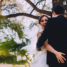 Wedding photographer eduardo aldaz ferrales (aldazferrales). Photo of 07.05.2016