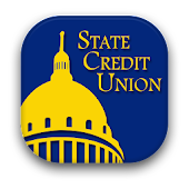 The State Credit Union-Tablet