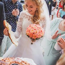 Wedding photographer Tatyana Briz (ARTALEimages). Photo of 16.08.2015