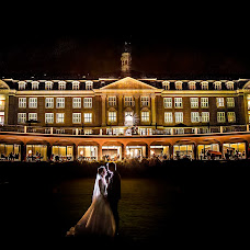 Wedding photographer Carsten Mol (mol). Photo of 24.05.2018