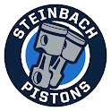 Steinbach Pistons Official App icon