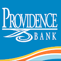 Providence Bank NC icon