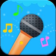 App Karaoke APK for Windows Phone