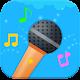 Karaoke Android apk