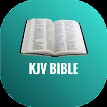 Bible KJV Download on Windows