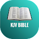 Bible KJV for PC-Windows 7,8,10 and Mac