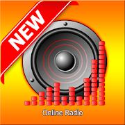 Online Radio Box App Radios Latinoamericanas