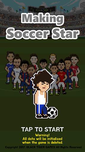 Soccer Star Manager VIP 1.1 screenshots 1