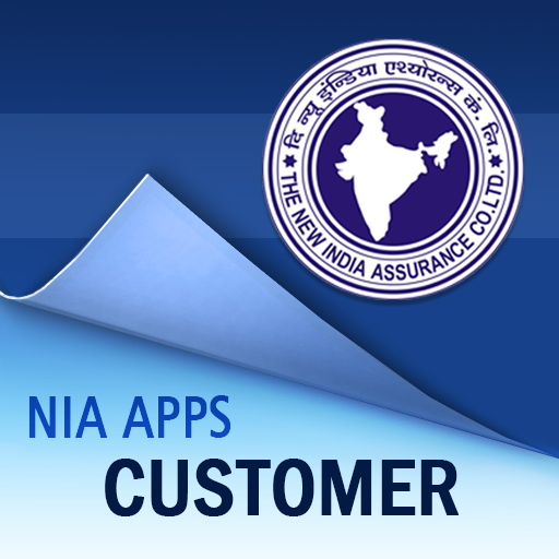 New India C.. file APK for Gaming PC/PS3/PS4 Smart TV