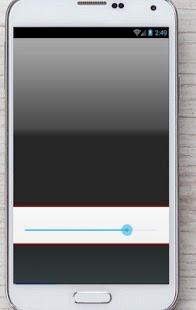 ????? ???? ?????? 2016 ???? ?? screenshot