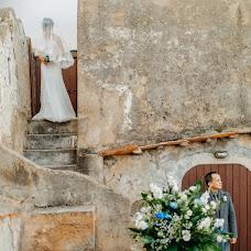 Wedding photographer Serg Cooper (scooper). Photo of 14.06.2018