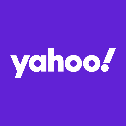 Yahoo pour android