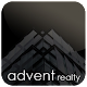 Download Advent reality For PC Windows and Mac