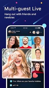 Bigo Live – Live Stream, Live Video & Live Chat 2
