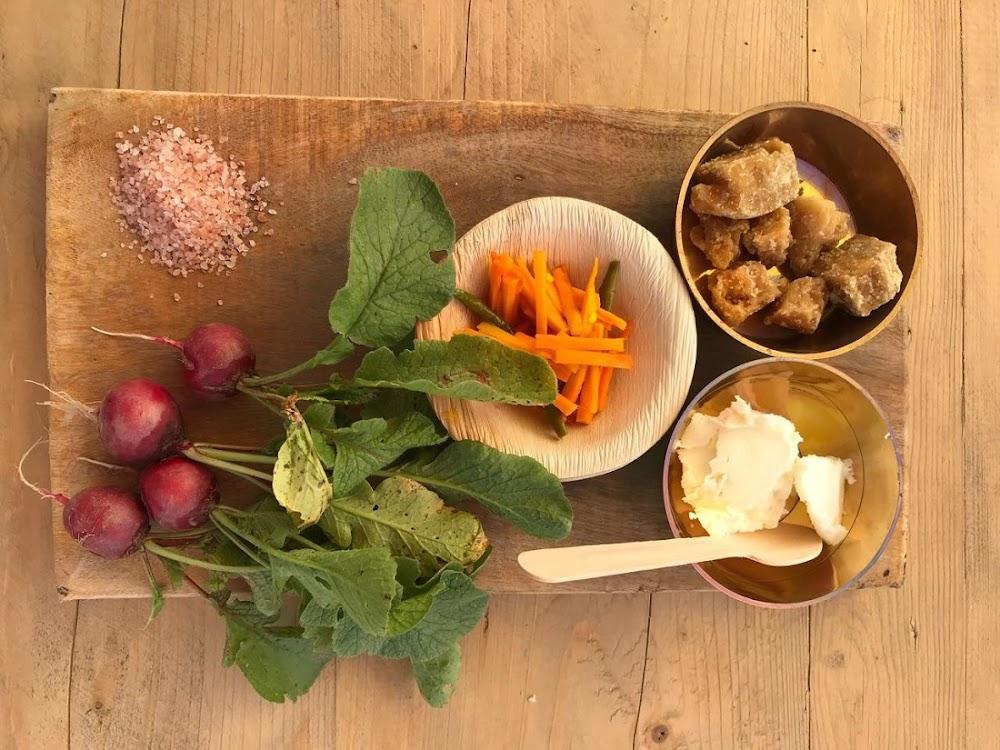 best-one-day-delhi-experiences-prodigal-cook-farm-noida_image