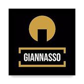 Giannasso Hair and Beauty