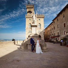 Wedding photographer Evgeniy Kapanelli (Capanelli). Photo of 24.07.2018