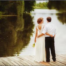 Wedding photographer Aleksandr Sergeevich (whiteRoom). Photo of 05.04.2014