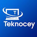 Teknocey Online Alışveriş icon