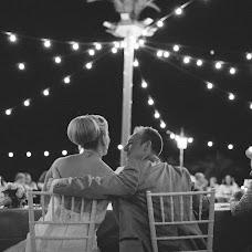 Wedding photographer Sergio Gisbert (sergiogisbert). Photo of 02.09.2015