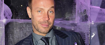 Jason Gardiner returning to  ...